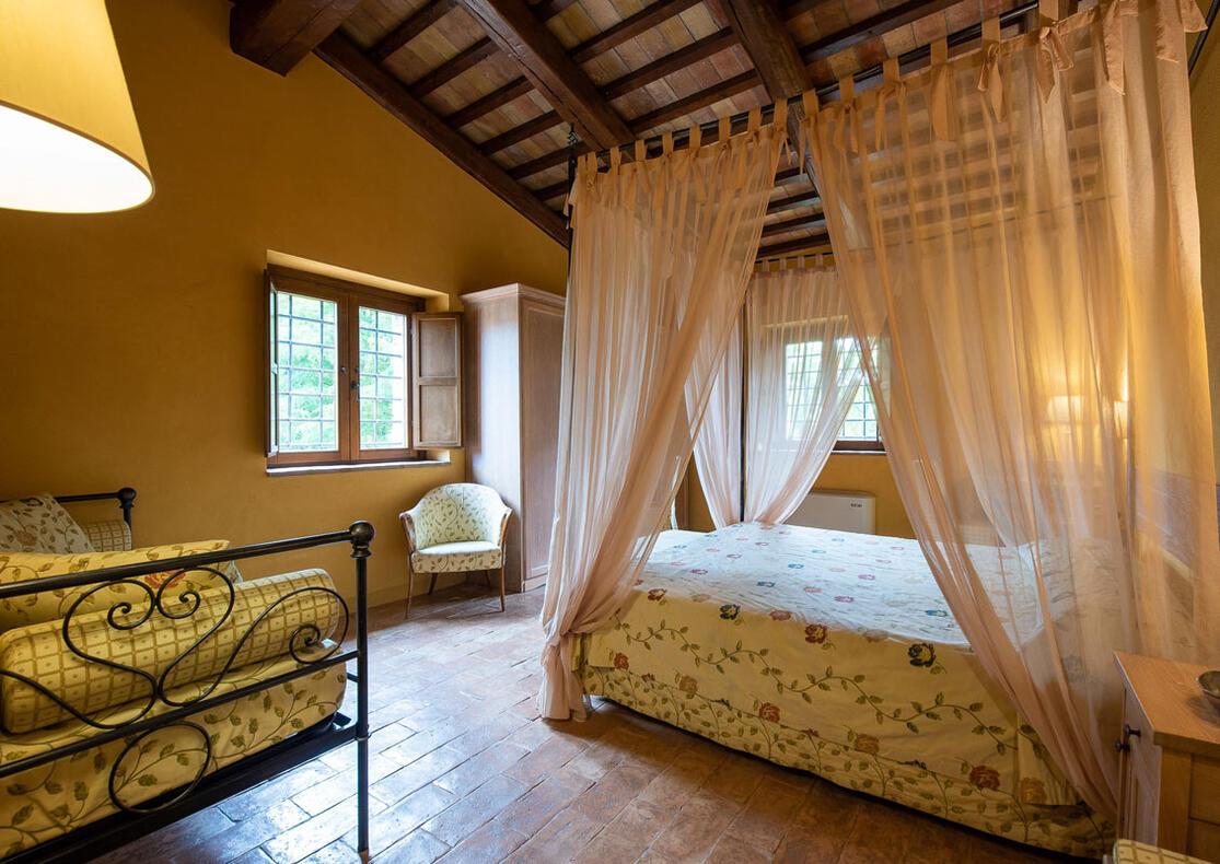 borgolanciano fr chambres-borgo-antico 011