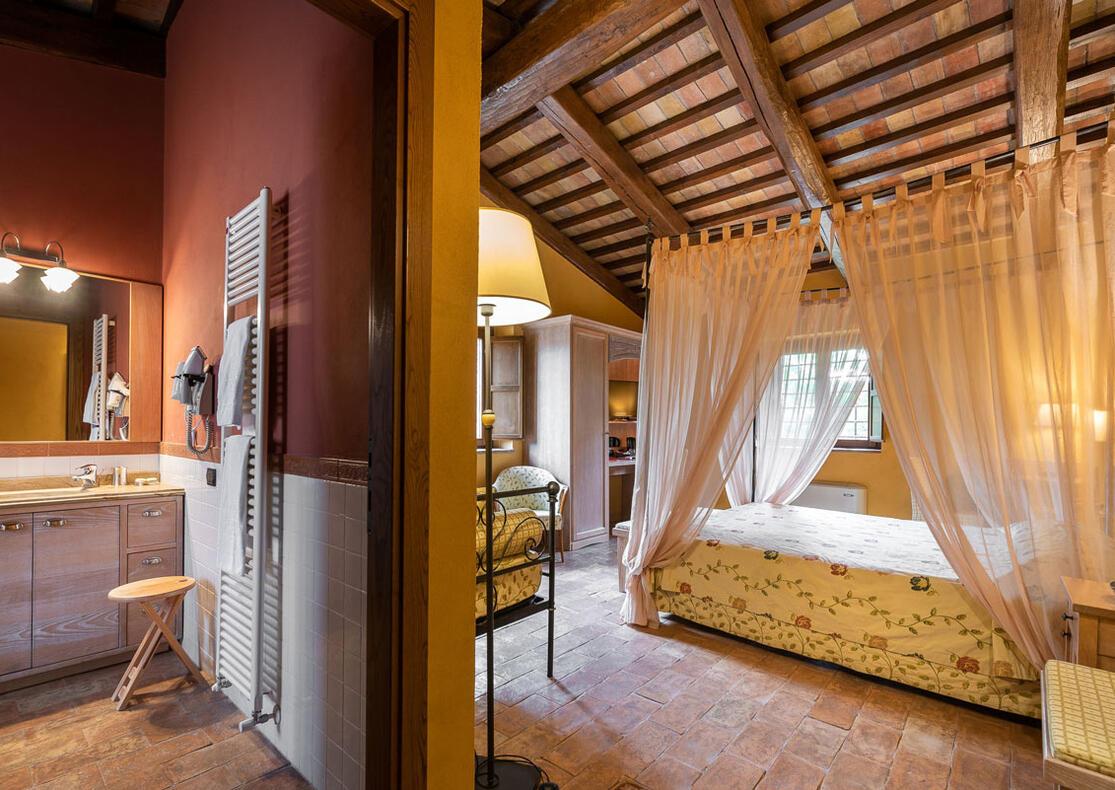 borgolanciano fr chambres-borgo-antico 012