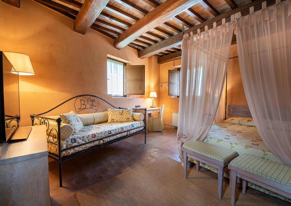 borgolanciano fr chambres-borgo-antico 013