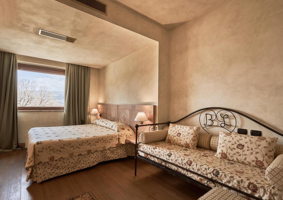 borgolanciano en borgo-benessere-rooms 013