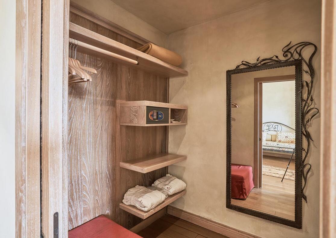 borgolanciano en borgo-benessere-rooms 014
