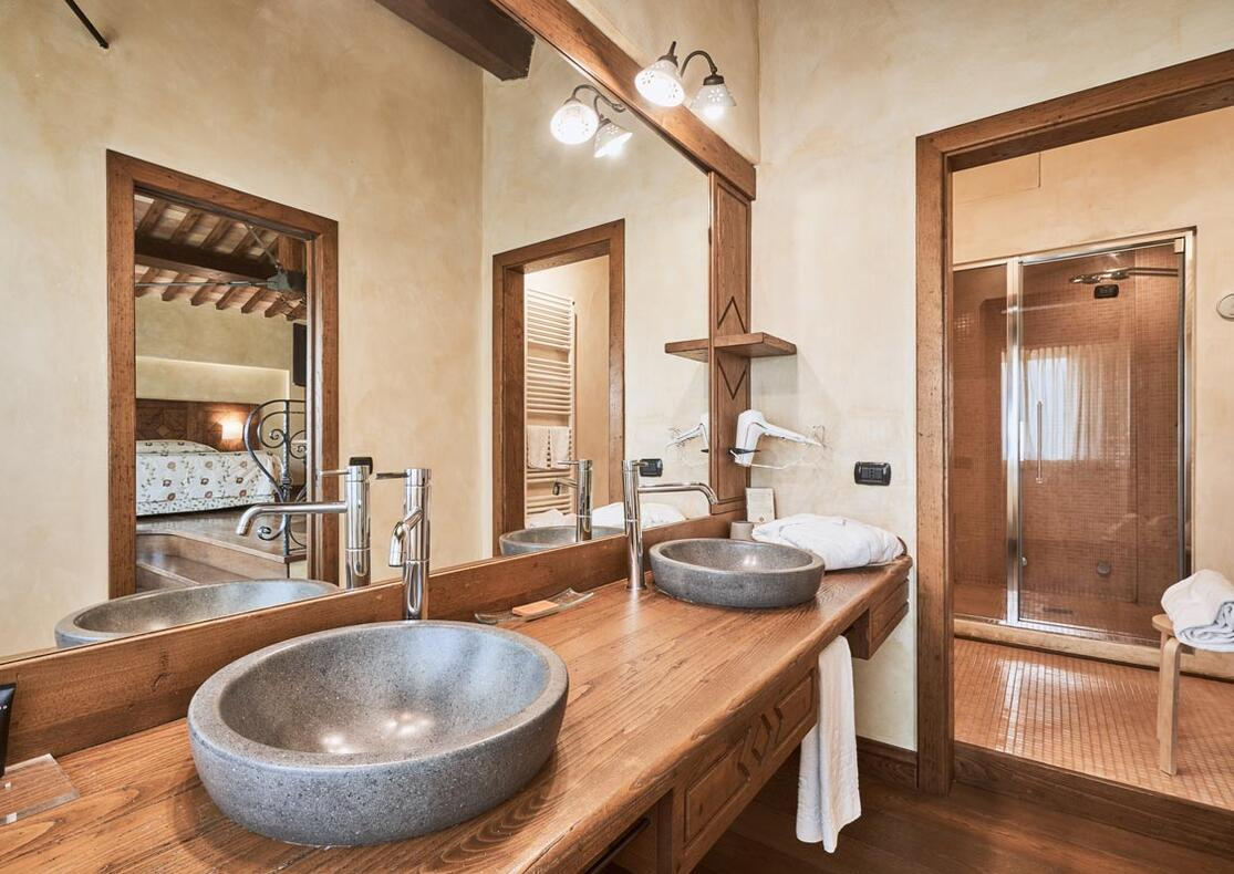 borgolanciano en borgo-benessere-rooms 015