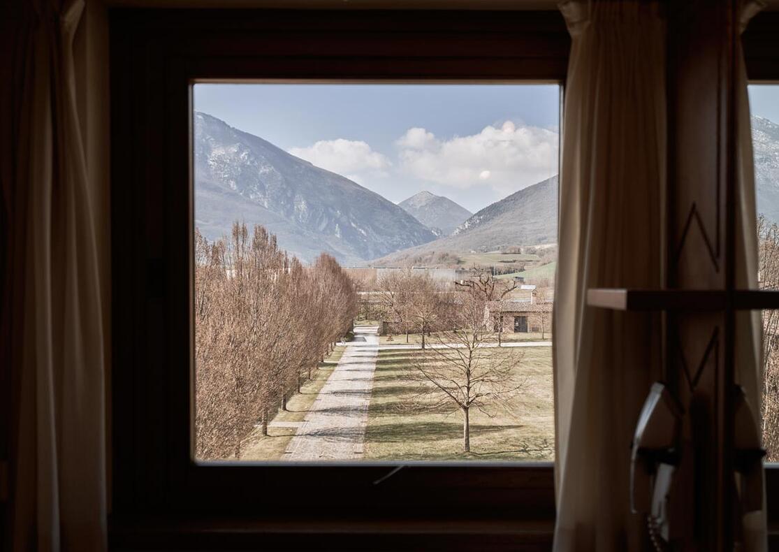 borgolanciano en borgo-benessere-rooms 016
