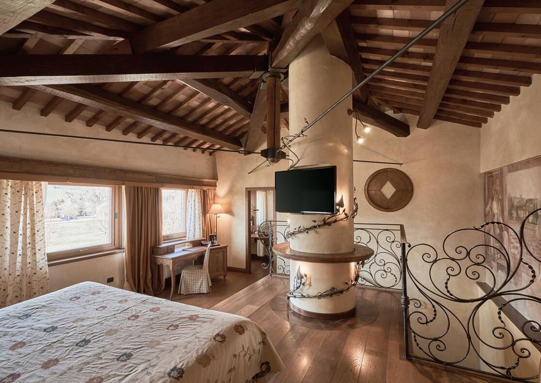 borgolanciano en borgo-benessere-rooms 018