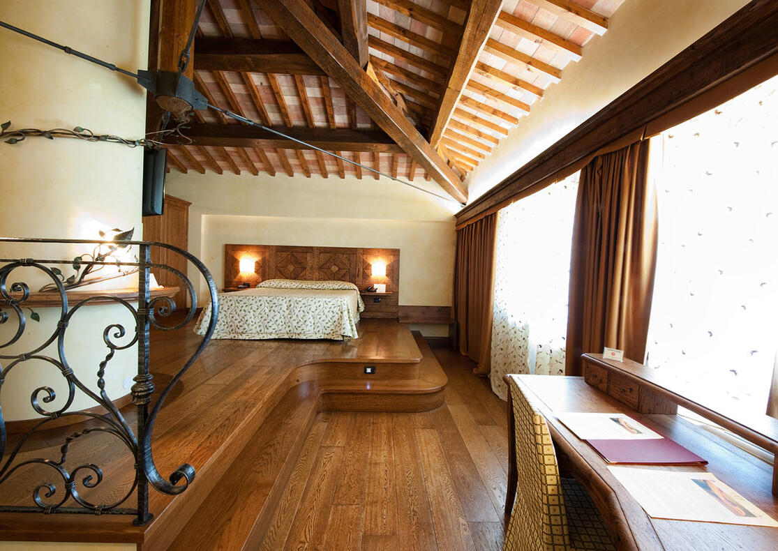 borgolanciano en borgo-benessere-rooms 019