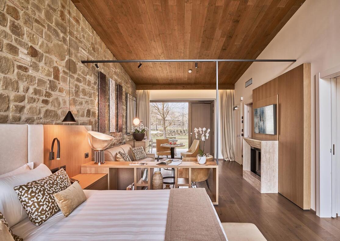 borgolanciano fr chambres-suites 005