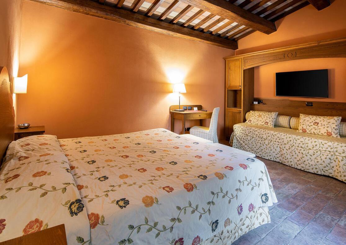 borgolanciano fr chambres-borgo-antico 003