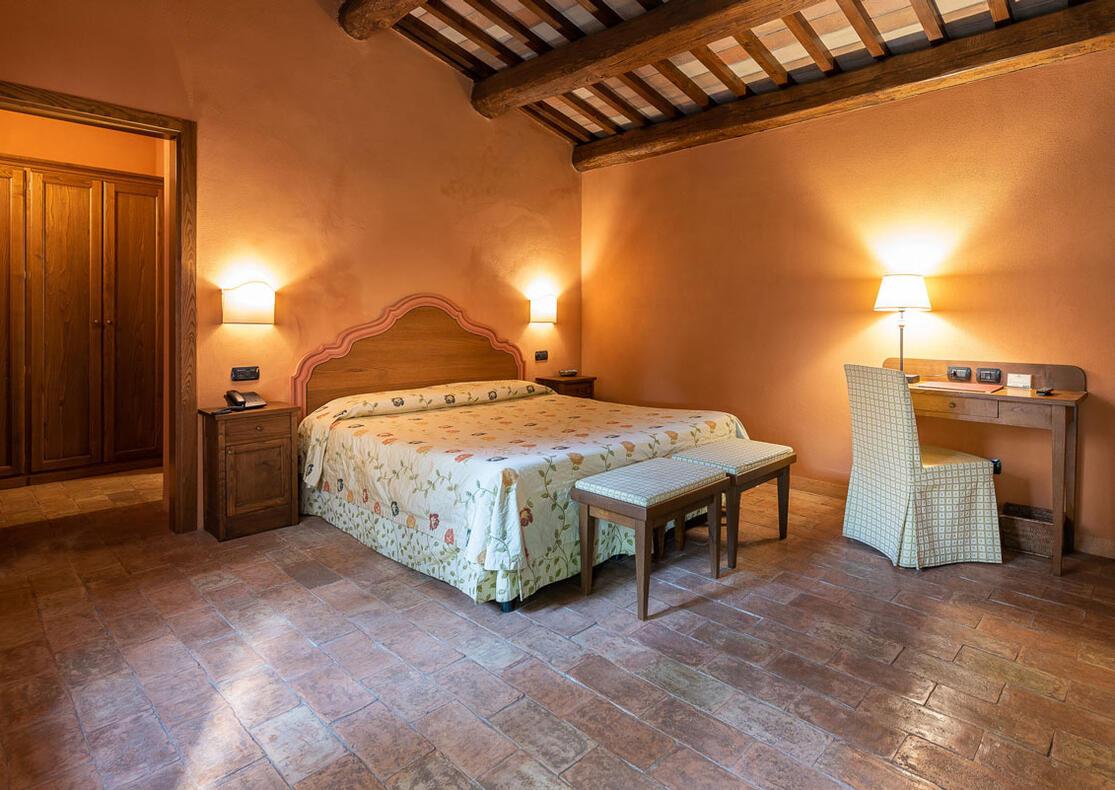 borgolanciano fr chambres-borgo-antico 004