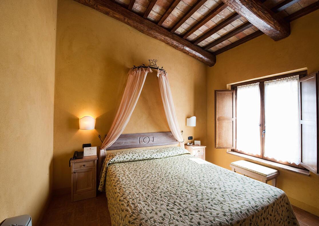 borgolanciano fr chambres-borgo-antico 005
