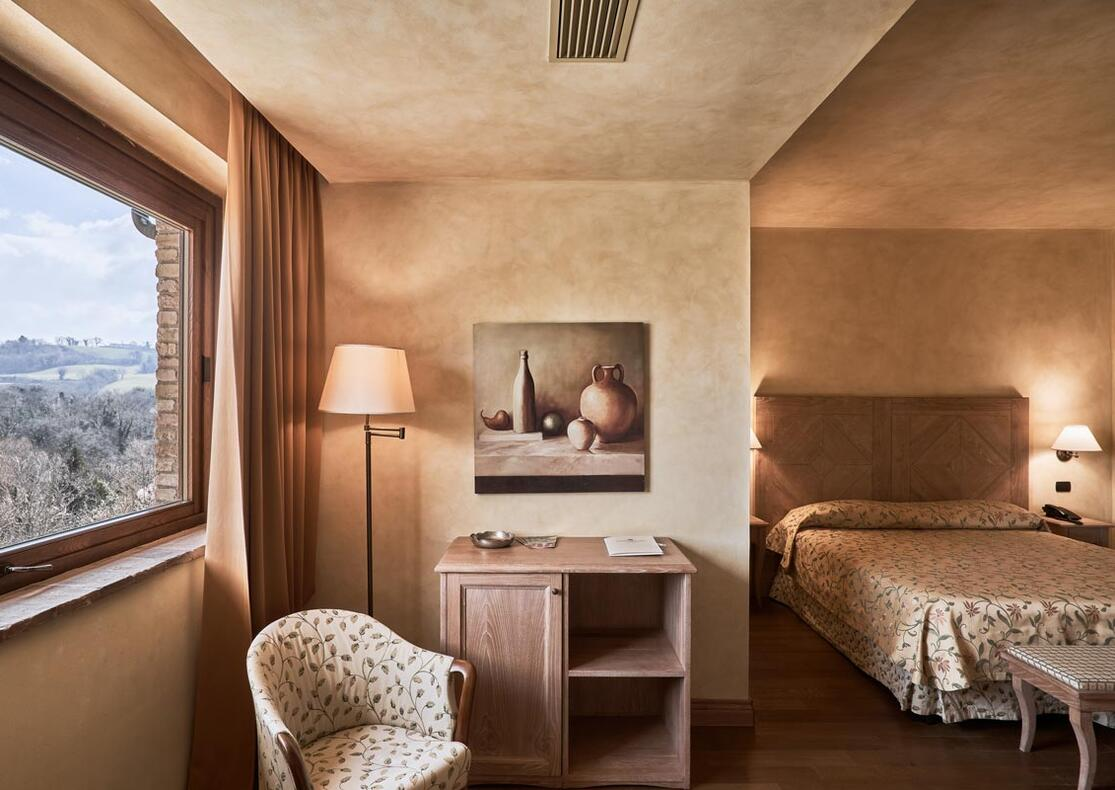 borgolanciano en borgo-benessere-rooms 004
