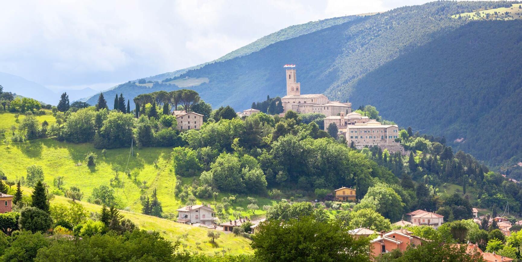borgolanciano fr macerata-marches-territoire 014