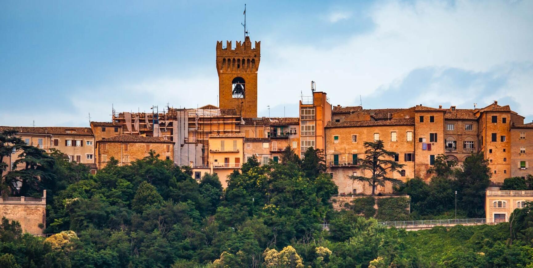 borgolanciano fr macerata-marches-territoire 020
