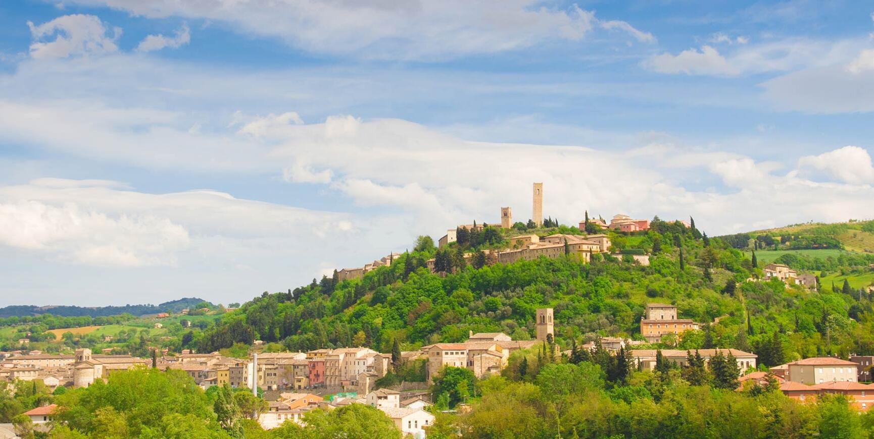 borgolanciano fr macerata-marches-territoire 004