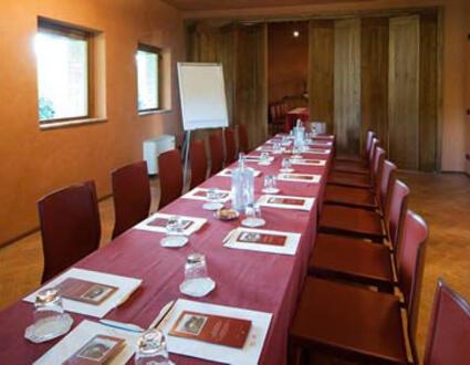borgolanciano de meeting-sale-marken 008
