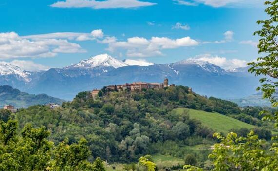 borgolanciano fr macerata-marches-territoire 016