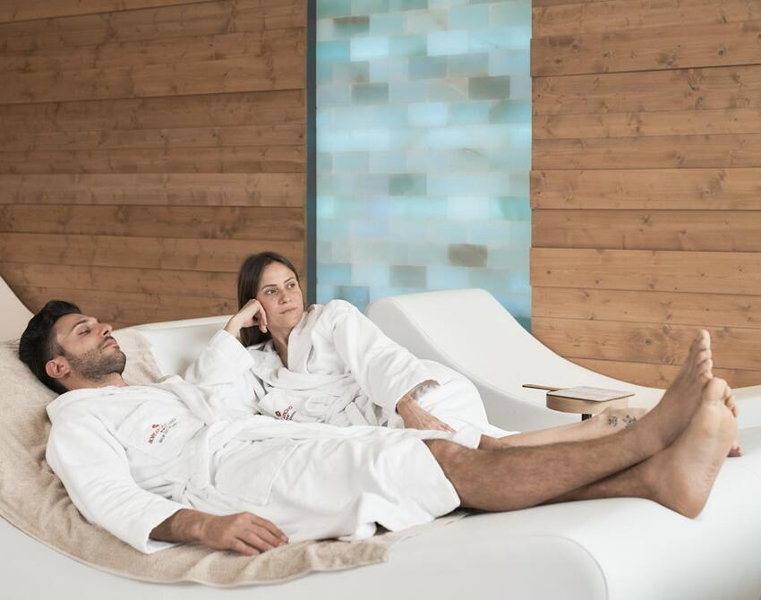 borgolanciano en marche-wellness-massages-kimben-spa 005