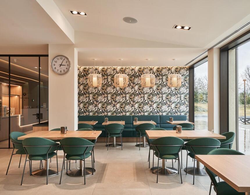 borgolanciano de restaurant-marken-das-restaurant-bistrot-benessere 003