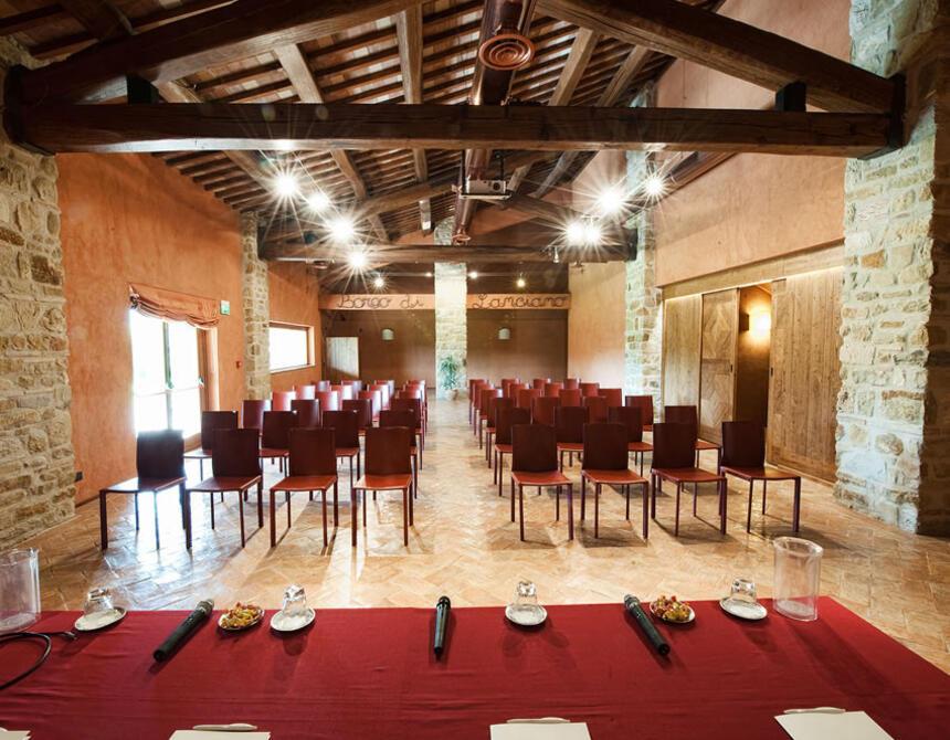 borgolanciano en events-marche-conferences 003