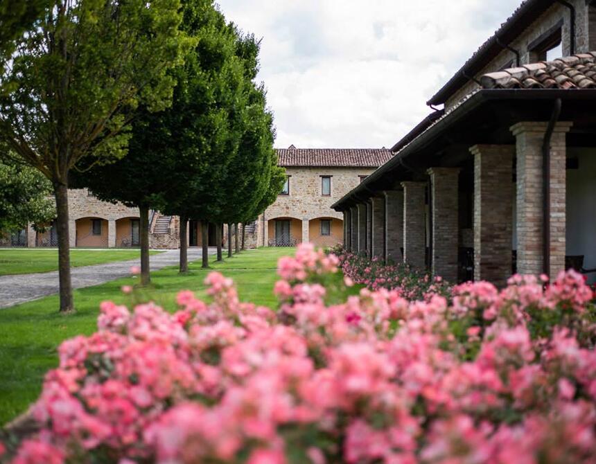 borgolanciano it marche-relais-benessere-borgo-lanciano 015