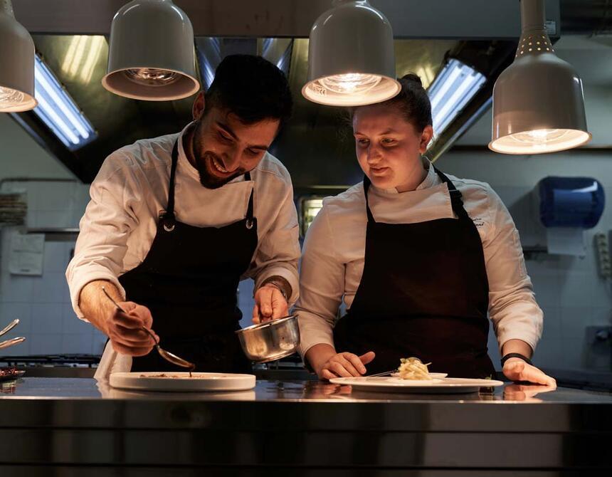 borgolanciano it ristorante-marche-il-ristorante-ai-due-angeli 004
