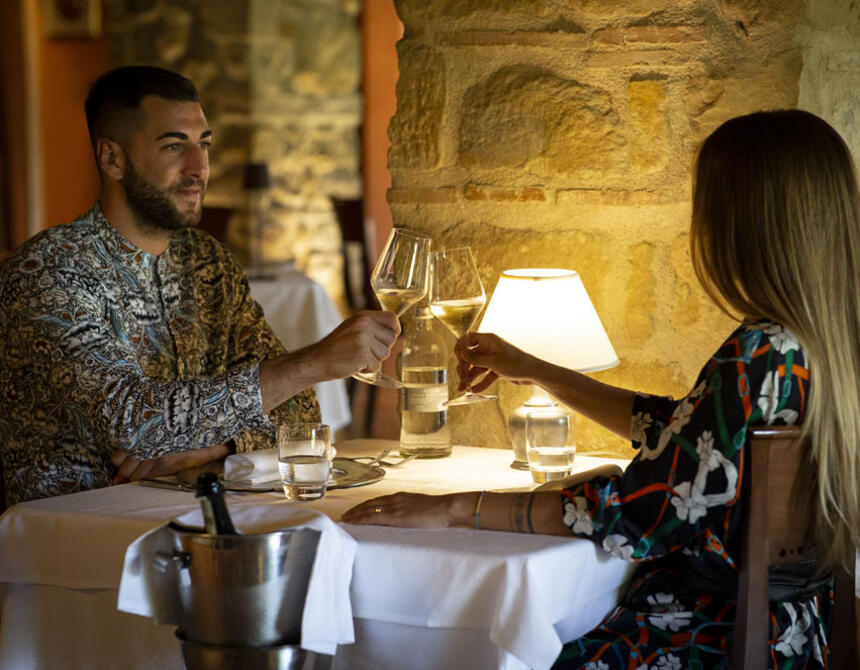 borgolanciano it ristorante-marche-il-ristorante-ai-due-angeli 009