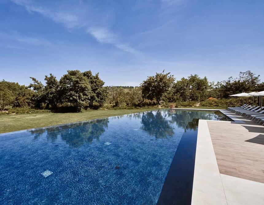 borgolanciano it benessere-marche-kimben-spa-unesclusiva-beauty-farm-nelle-marche 002