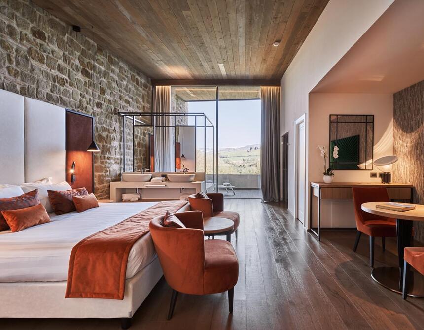 borgolanciano en rooms-suites 004