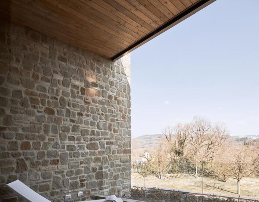borgolanciano en rooms-suites 006