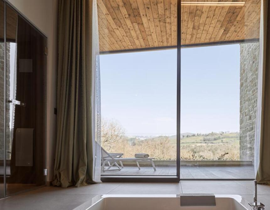 borgolanciano en rooms-suites 007