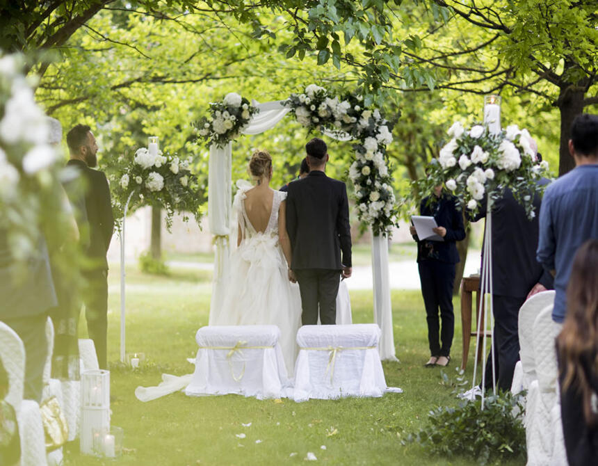 borgolanciano fr lieu-mariage-marches 003