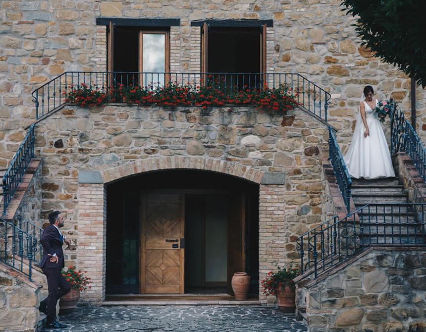 borgolanciano fr lieu-mariage-marches 004