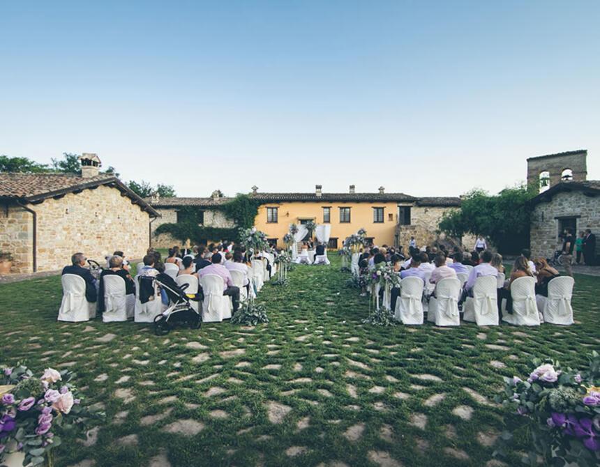 borgolanciano fr lieu-mariage-marches 007