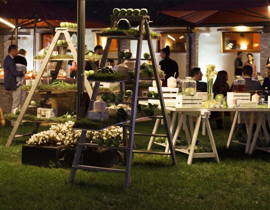 borgolanciano fr lieu-mariage-marches 010