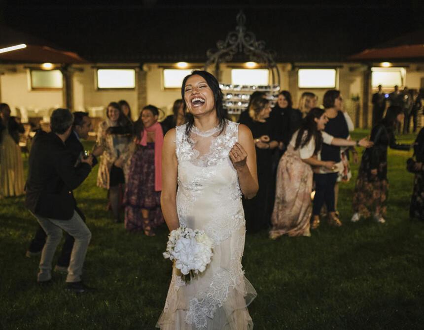 borgolanciano fr lieu-mariage-marches 011