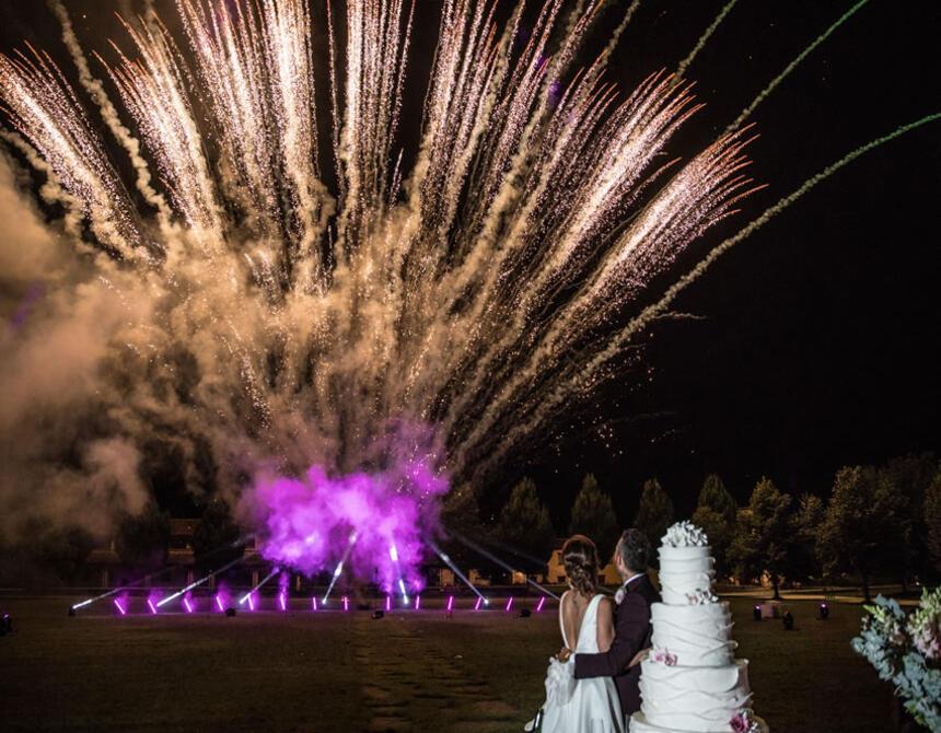borgolanciano fr lieu-mariage-marches 012