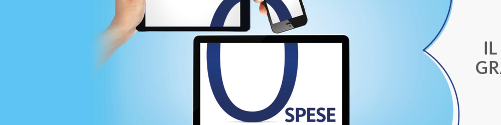 Bsmart, il conto online gratuito
