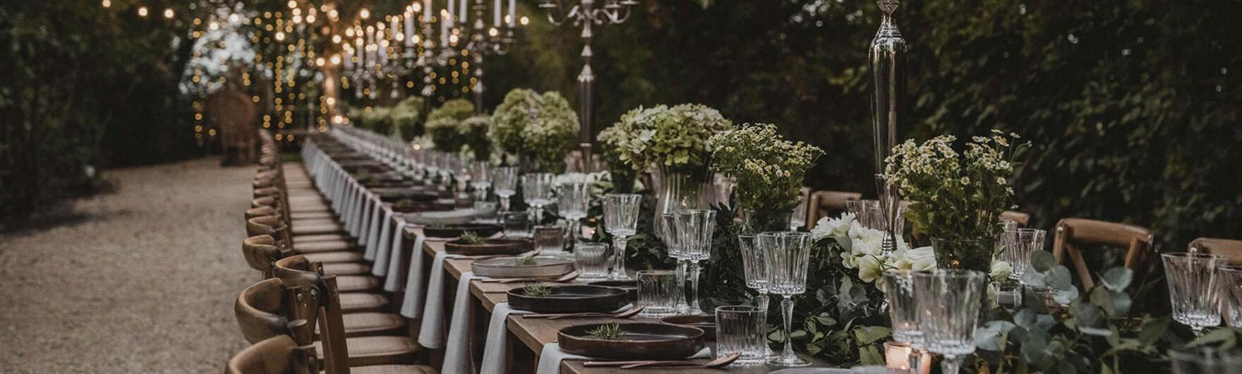 cadelfacco en the-forest-wedding-location 012
