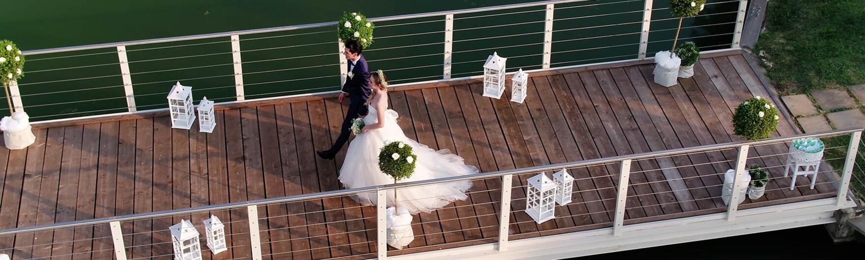 cadelfacco en wedding-location-lombardy 012