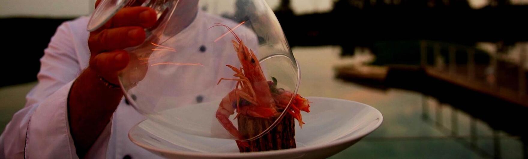 cadelfacco it ristorante-crema 012