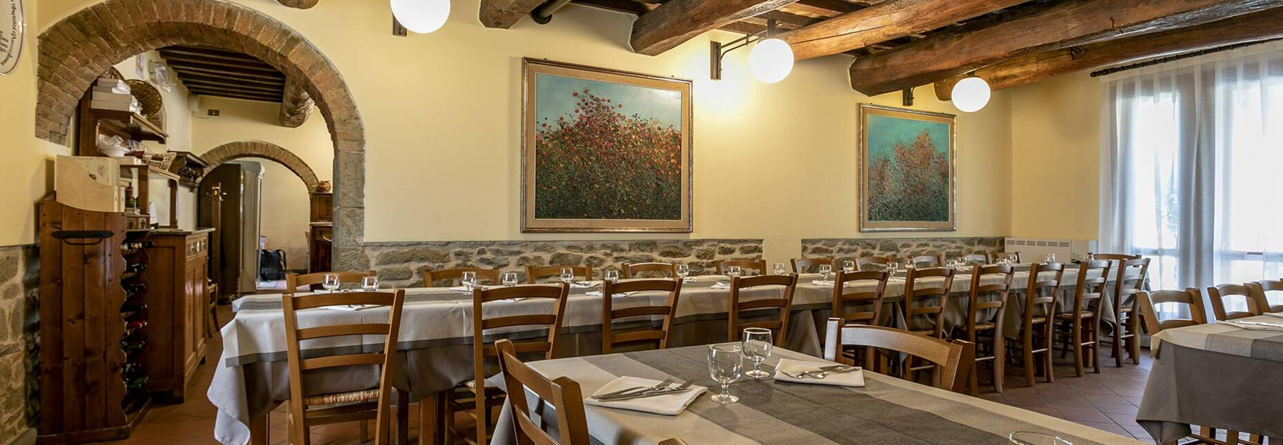 cadigianni en restaurant 007