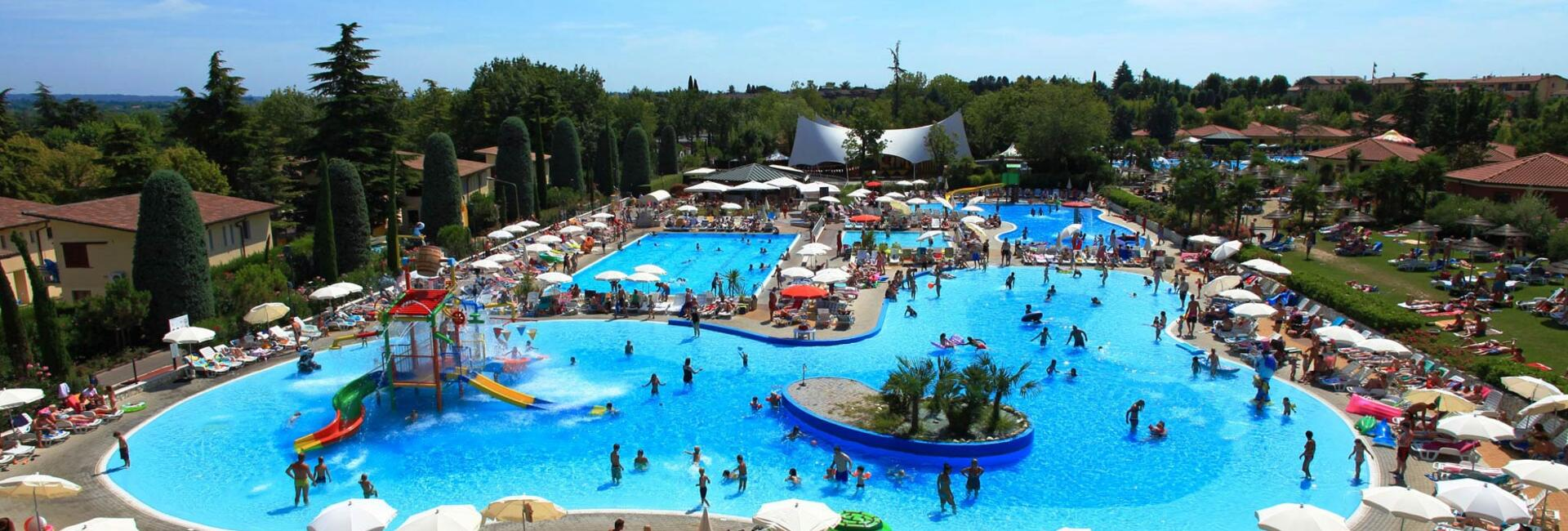 camping-bellaitalia it 1-it-313091-offerta-7-5 019