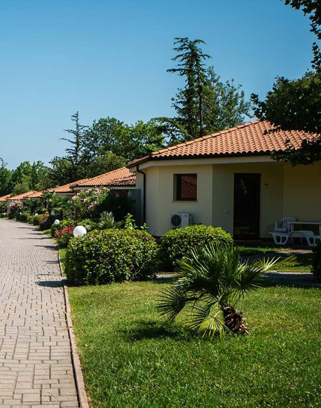 camping-bellaitalia it home 028