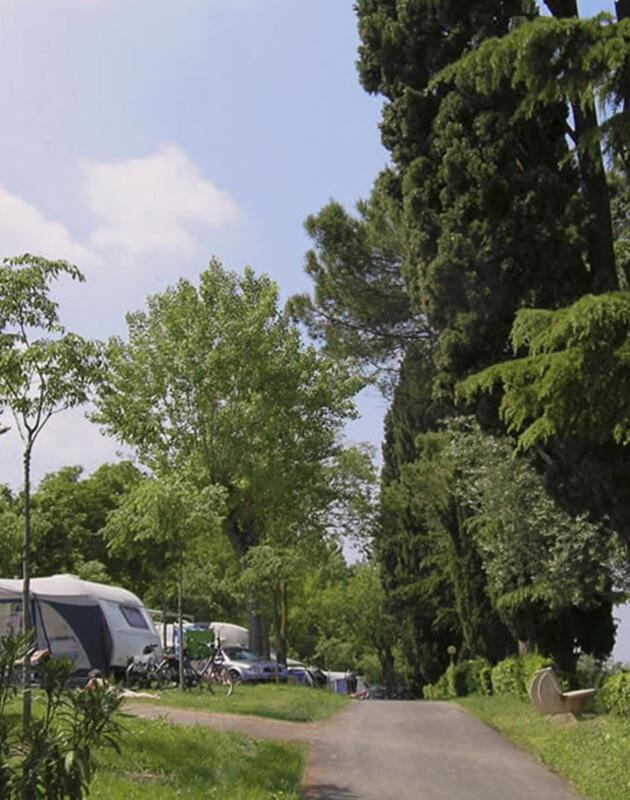 camping-bellaitalia it home 024