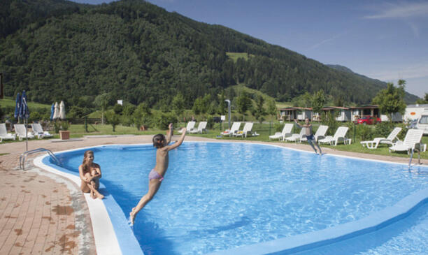 camping-bellaitalia da prices 045