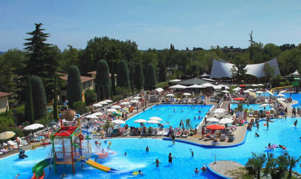 camping-bellaitalia da prices 050