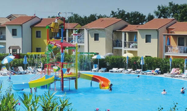 camping-bellaitalia da prices 040