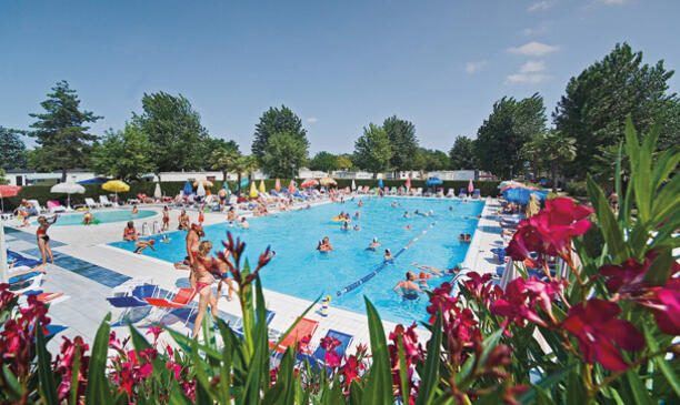 camping-bellaitalia da prices 041