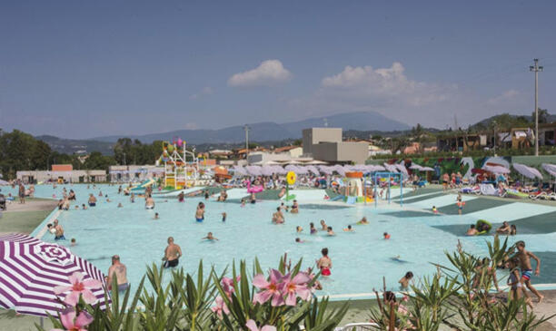 camping-bellaitalia da prices 044