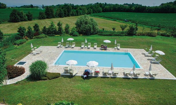 camping-bellaitalia da prices 042