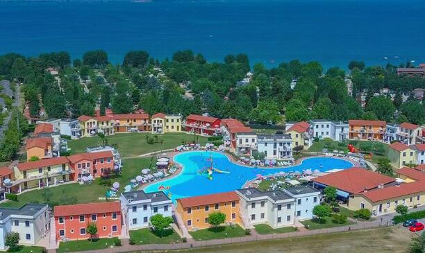 camping-bellaitalia cs 1-cze-314716-opening-offer 034